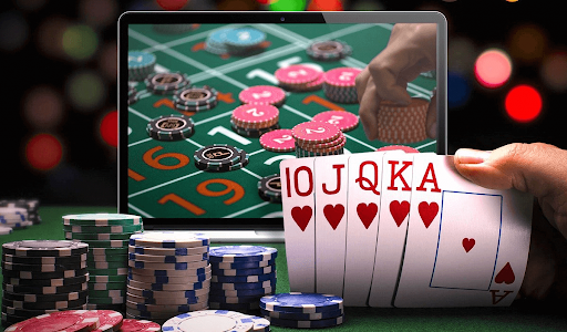 Baccarat Tips – How To Beat The Casino System Of Random Number Combinations!